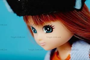 Кукла Lottie «Королева Пиратов», LT030, отзывы