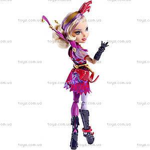 Кукла Кортли Джестер из м/ф «Приключения в Стране Чудес», DHD78, купить