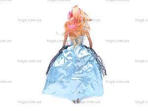 Кукла «Красотка», Q28, купить