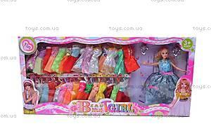 Кукла «Красотка», Q28, цена