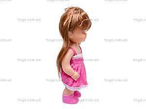Кукла «Крошка Сью», 8807, фото