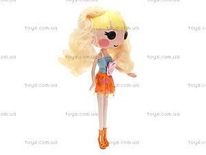 Детская кукла «Солнечная Рита», TM5501-2, купить