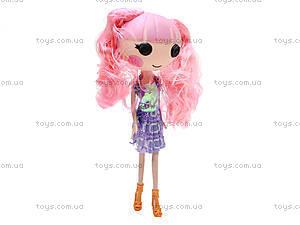 Детская кукла «Милая девочка», TM5521-4, купить