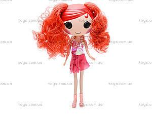Кукла детская «Подружка», TM5521-6, цена