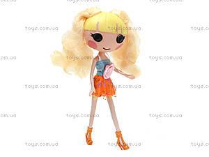 Кукла для девочек «Настоящая дружба», TM5521-2, фото