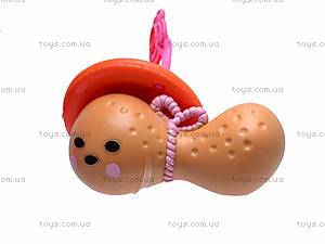 Кукла Lalaloopsy c питомцем, 2011, игрушки