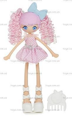 Кукла Lalaloopsy Girls «Ангелочек», 536314, купить