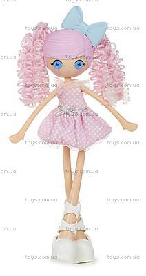 Кукла Lalaloopsy Girls «Ангелочек», 536314