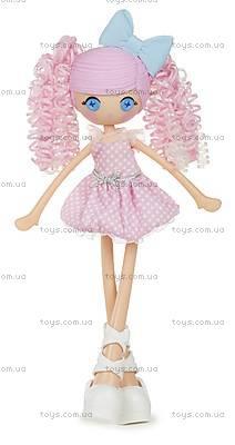 Кукла Lalaloopsy Girls «Ангелочек», 536314