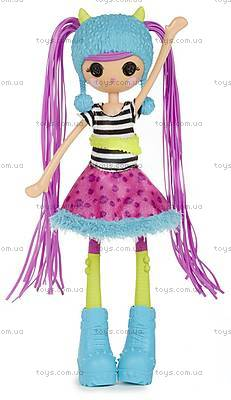 Кукла Lalaloopsy Girls «Салли», 536284