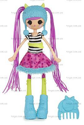 Кукла Lalaloopsy Girls «Салли», 536284, фото