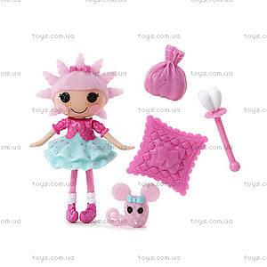 Кукла Lalaloopsy Жемчужинка серии «Фантазия», 529781