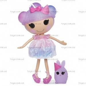 Кукла Lalaloopsy «Мерцающая фея», 529644