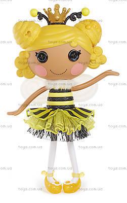 Кукла LALALOOPSY «Пчелка», 533658, купить