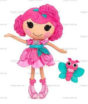 Кукла с аксессуарами «Розочка», 529620