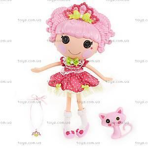 Кукла Lalaloopsy «Принцесса Блестинка» серии Lalabration, 536215