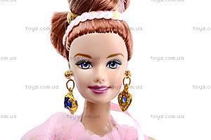 Кукла Lelia с нарядами, 0229L, цена