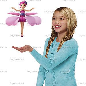 Летающая фея «Flying Fairy», TL8077, отзывы