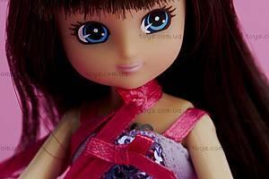 Кукла Lottie «Весенние цветы», LT004, купить