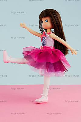Кукла Lottie «Весенние цветы», LT004, цена