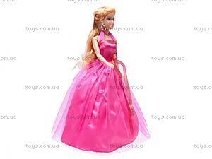 Кукла Lucy, 8064, фото