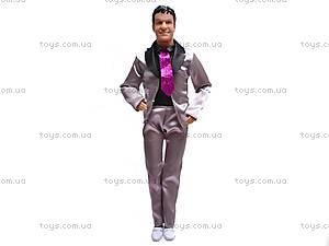 Кукла Lucy «Невеста с женихом», 20991, купить