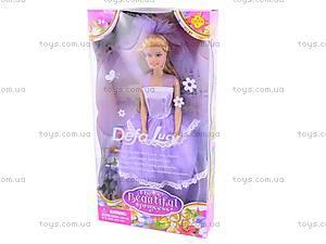 Кукла Lucy «Невеста», 8065, фото