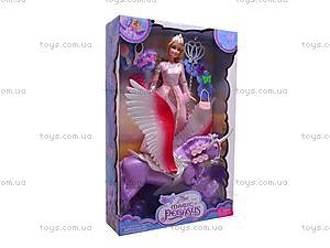 Кукла Magic Pegasus, 83104, купить