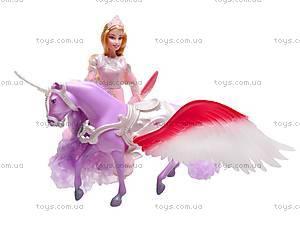 Кукла Magic Pegasus, 83104