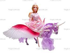 Кукла Magic Pegasus, 83104, фото
