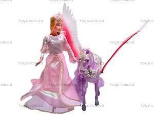 Кукла Magic Pegasus, 83104, отзывы