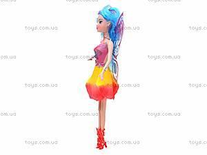 Кукла Magical, F2120-1, детские игрушки