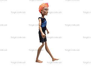 Детская кукла-мальчик Monster High, 302A, отзывы