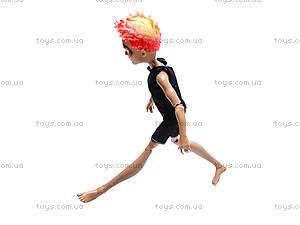 Детская кукла-мальчик Monster High, 302A, игрушки