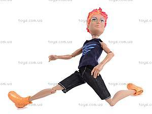Кукла-мальчик «Монстер Хай», 303, цена