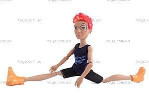 Кукла-мальчик «Монстер Хай», 303, игрушки
