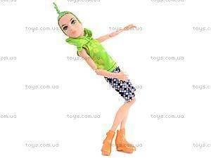 Кукла-мальчик «Монстер Хай», 303, toys