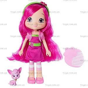 Кукла Малинка из серии «Домашние любимцы», 12269N