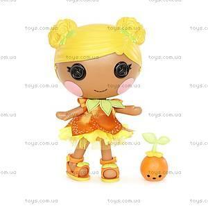 Кукла-малышка Lalaloopsy «Хризантема», 533825