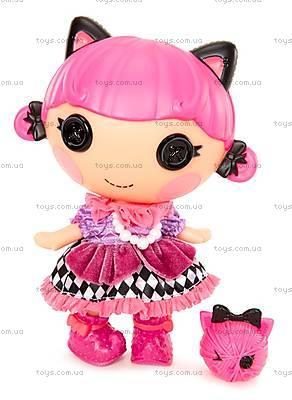 Кукла-малышка Lalaloopsy «Конфетти», 533832