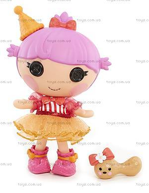 Кукла Малышка Lalaloopsy «Смешинка» серии Lalabration, 539766