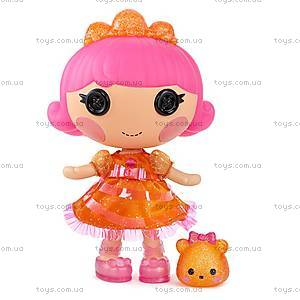 Кукла Lalaloopsy с аксессуарами «Бонбон», 534822