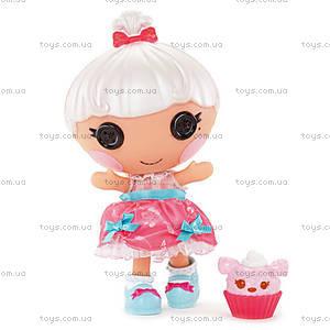 Кукла-малышка Lalaloopsy «Сьюзи», 522287