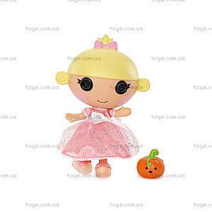 Кукла-малышка Lalaloopsy «Золушка», 530367