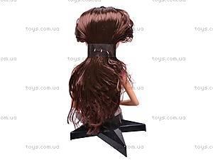 Кукла-манекен «Bratz», BR696-2, игрушки