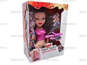 Кукла-манекен «Bratz», BR696-2, детские игрушки