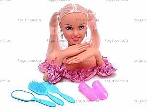 Кукла-манекен Defa, 20957
