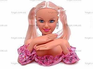 Кукла-манекен Defa, 20957, цена