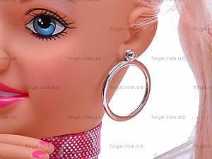 Кукла-манекен Defa, 20957, игрушки