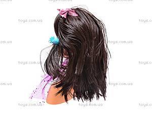 Кукла-манекен «Джинни», 83268, цена